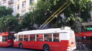 budapest_oberleitungsbus