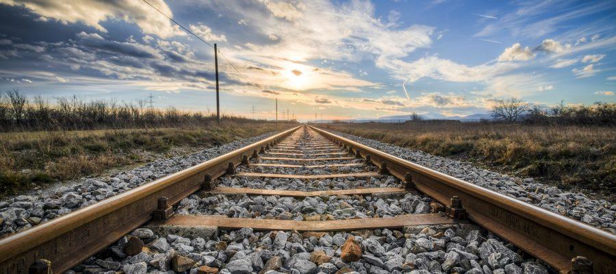 Mit Der Bahn Nach Budapest Eine Städtereise Auf Schienen
